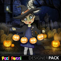 Witch_and_evil_pumpkin1_small