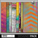 Geekgirl-papers-artscape_small