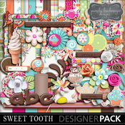 Pbd-sweettooth_medium