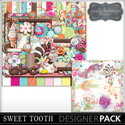 Pbd-sweettooth-bundle_medium