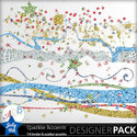 July4th_sparkleaccents_600_small