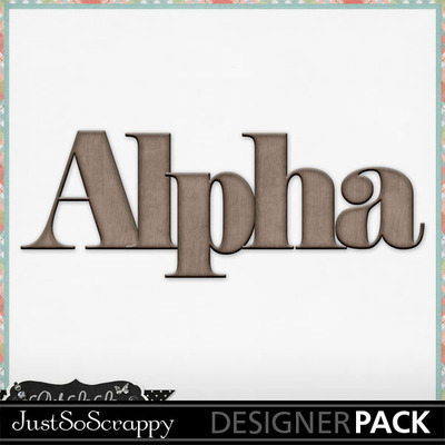 This_is_the_day_kit_alpha