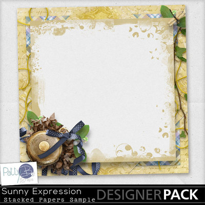 Pbs-sunny-expression-stacked-sample