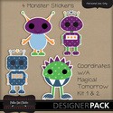 Pdc_mm_magicaltomorrow_minimini_freebie_small