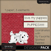 Pdc_mm_myfavoritespottedpuppies_freebie_medium