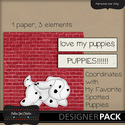Pdc_mm_myfavoritespottedpuppies_freebie_small