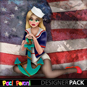 Sailor_pin_up2_medium
