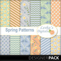 Paperpatterns_small