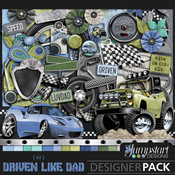 Jsd_drivenlikedad_kit_medium