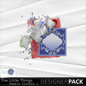 Pbs_the_little_things_sample_cluster2_small