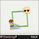 Spalsh_into_summer_freebie_small
