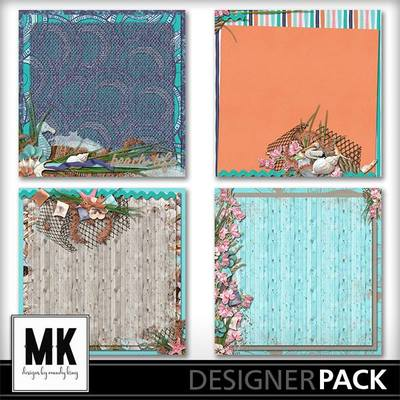 Decorated_pages