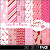 Valentinescrapbook_medium