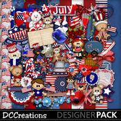 Star_spangled_fun_medium