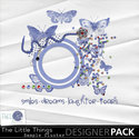 Pbs_the_little_things_sample_cluster1_small