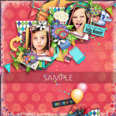 Sample_layout_4