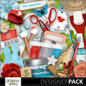 Classic_scrapbooking_pv_small