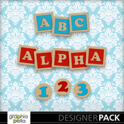 Classic_scrapbooking_alpha_pv_medium