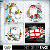 Classic_scrapbooking_album_pv_medium