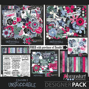 Jsd_unstoppable_bundle_medium