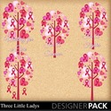 Tll-breast_cancer_trees_4_small