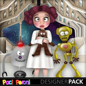 Princess_and_robots1_small