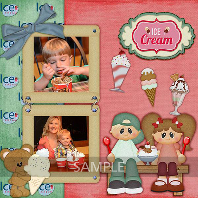 Kjd_timeforicecream_lo1_sample
