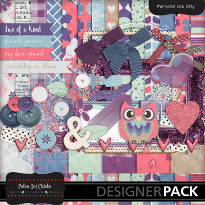 Pdc_mm_friendshipinbloom_kit