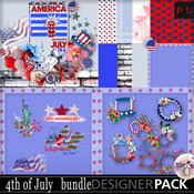 Mm_modele4thofjulybundle_medium