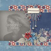 Starandfireworks_photobook-001_medium