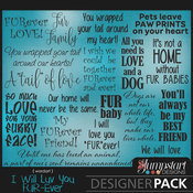 Jsd_luvfurever_wordart_medium
