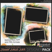 Jsd_jamminjj_photoframemasks_medium