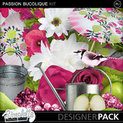 Simplette_passionbucolique_kit_mmpv_medium