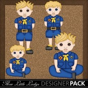 Boyscouts-blue-blonde_medium