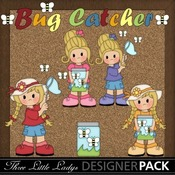 Bug_catcher_girl_blonde_medium
