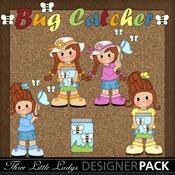 Bug_catcher_girl_redhead_medium