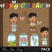 Bug_catcher_boy_black_medium