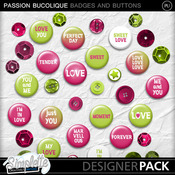Simplette_passionbucolique_bt_mmpv_medium