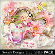 Summer_of_love-001_medium