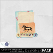 Pbs_country_vacation_cluster_sample_medium