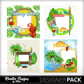 Tropical_paradise_1_medium