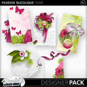 Simplette_passionbucolique_tags_mmpv_medium