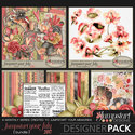 Jsd_jyjuly2017_bundle_small
