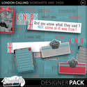 Simplette_londoncalling_wantags_mmpv_small