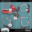 Simplette_londoncalling_clusters_mmpv_small
