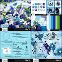Blueberry_pop_bundle_pv_small