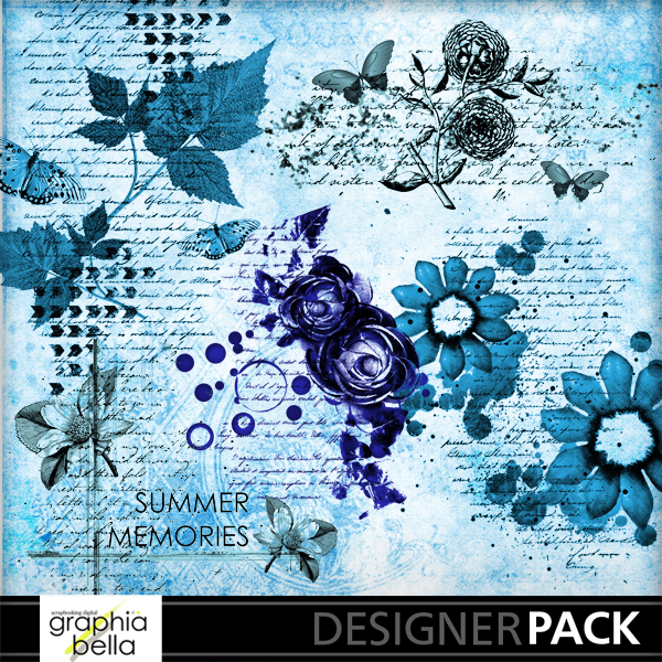 Blueberry_pop_brushes_pv_small