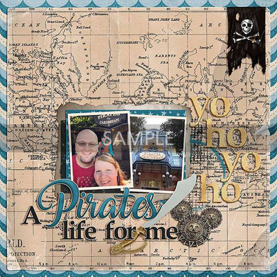 Walktheplank_annette