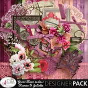 Adbdesigns_glromeojuliet_pkall_medium