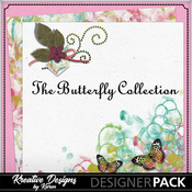 The_butterfly_collection_1_medium